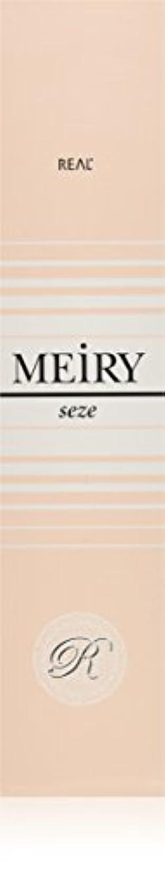 後者から知覚メイリー セゼ(MEiRY seze) ヘアカラー 1剤 90g 3NB