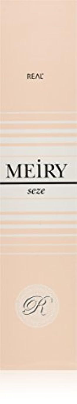 ブレイズ好色なマンハッタンメイリー セゼ(MEiRY seze) ヘアカラー 1剤 90g 3NB