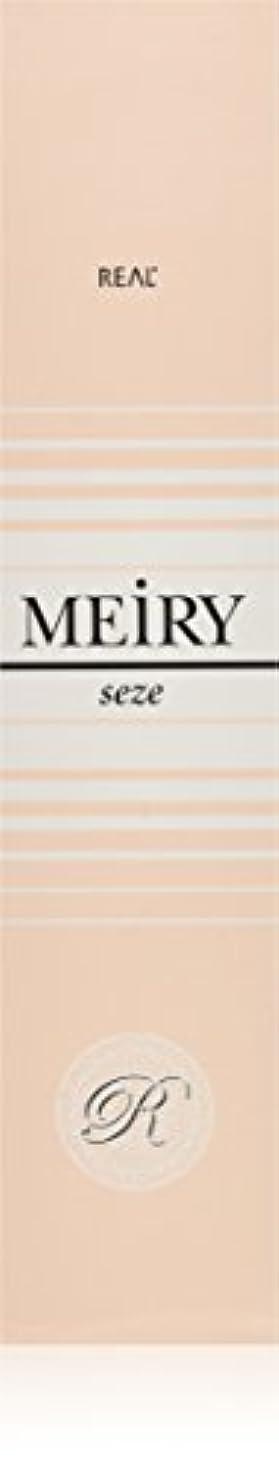 メイリー セゼ(MEiRY seze) ヘアカラー 1剤 90g 3NB