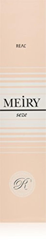 謎めいた尊敬するぼろメイリー セゼ(MEiRY seze) ヘアカラー 1剤 90g 3NB
