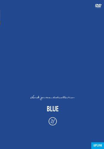 ブルー(廉価版) [DVD]