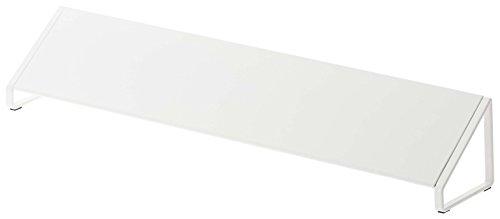 RoomClip商品情報 - 山崎実業 排気口カバー プレート ホワイト 2405