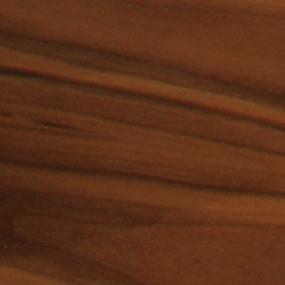 ウォールナットのきれいな木目