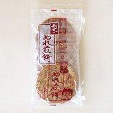 銚子電鉄 銚電のぬれ煎餅<ぬれせん> 5枚