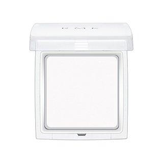 RMK アールエムケー インジーニアス パウダー アイズ N #01 ホワイト 1.4g [並行輸入品]