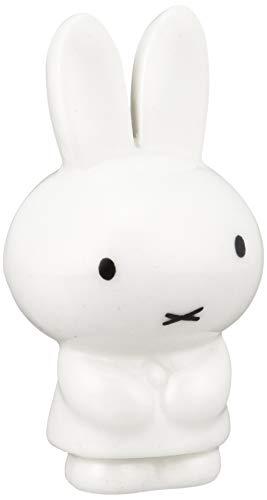 ディック ブルーナ 「 Miffy 」 ミッフィー ホワイトドール(手のり 人形) S 白 2095...