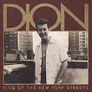 King of the New York Streets by Dion