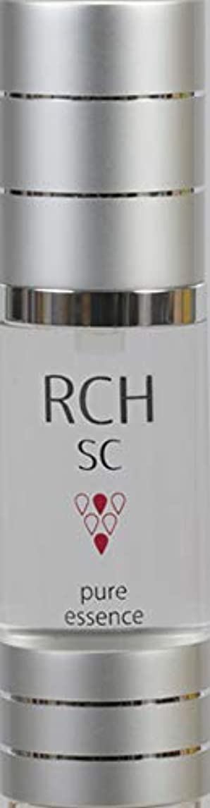 設計図服を片付けるおエンチーム RCH SC ピュアエッセンス
