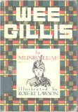 Wee Gillis (Viking Kestrel picture books)