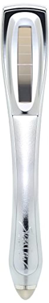 ズーム将来のフライカイトスリムセラプラス 美顔器 美顔ローラー