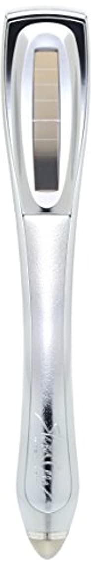 コンベンション掘る基準スリムセラプラス 美顔器 美顔ローラー