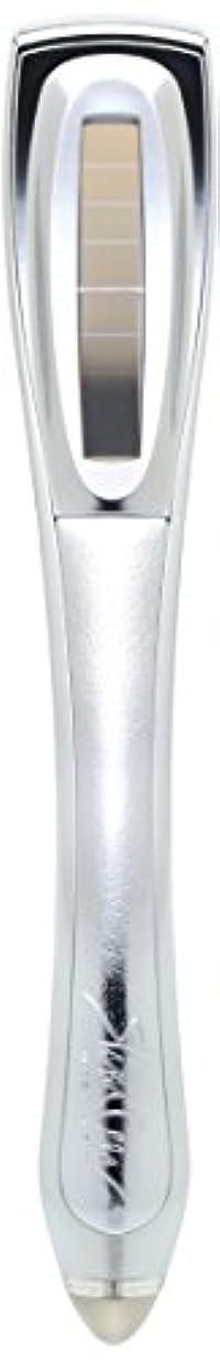 サーマルタイムリーな一般的なスリムセラプラス 美顔器 美顔ローラー