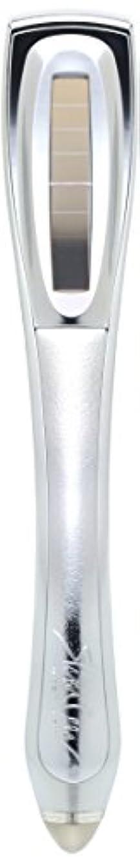 アーサーコナンドイル種類寝るスリムセラプラス 美顔器 美顔ローラー