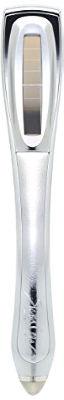 ピケわずかに容器スリムセラプラス 美顔器 美顔ローラー