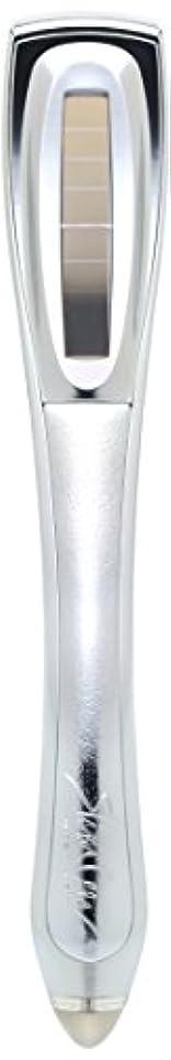 ストレージマッサージ動機付けるスリムセラプラス 美顔器 美顔ローラー