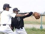 395 石川賢(元ロッテ投手)のピッチャー育成のための指導マニュアル