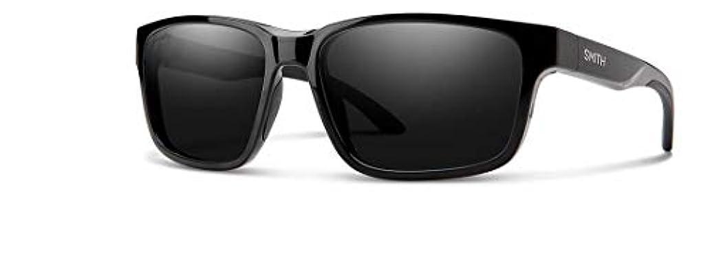 辞任言うまでもなくあえぎSmith Optics メンズ US サイズ: One Size カラー: ブラック
