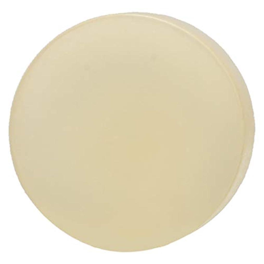 型パーセント完璧なAZRUN(アゼラン) アゼランゼロ ゼロソープ 石鹸 100g