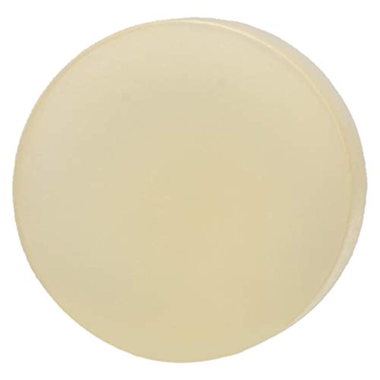 させる従事するAZRUN(アゼラン) アゼランゼロ ゼロソープ 石鹸 100g