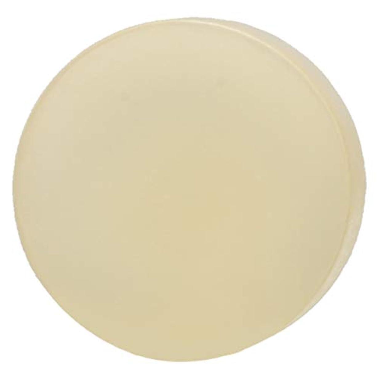 論理的にジャグリング倍増AZRUN(アゼラン) アゼランゼロ ゼロソープ 石鹸 100g