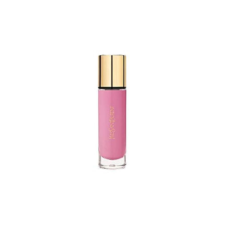 想像力豊かなソケットキネマティクス[Yves Saint Laurent] ブラープライマー30ミリリットル2の補正イヴ?サンローランのトウシュのエクラカラー - ピンク - Yves Saint Laurent Touche Eclat Colour Correcting Blur Primer 30ml 2 - Pink [並行輸入品]