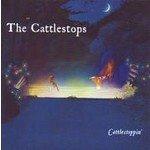 Cattlestoppin'