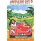 Anita's Big Day (Easy Starts)