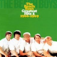 Vol. 2-Greatest Hits by Beach Boys