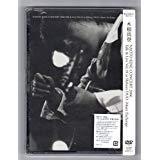 NAOTO KINE CONCERT 2006 Talk & Live Vol.10 at Shibuya DUO -Music Exchange- [DVD]