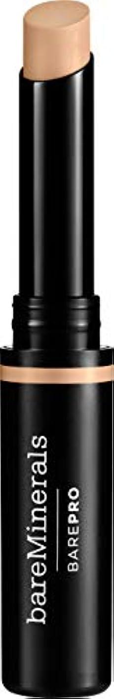 木曜日車両ファックスベアミネラル BarePro 16 HR Full Coverage Concealer - # 05 Light/Medium Neutral 2.5g/0.09oz並行輸入品