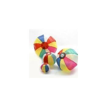 紙風船4枚セット【1号・6号・11号・14号】