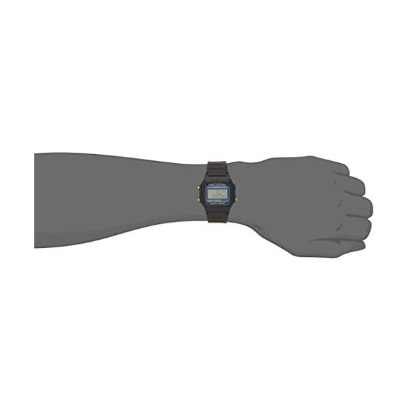 [カシオ]CASIO 腕時計 スタンダード デ...の紹介画像3
