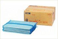 【業務用】よつ葉発酵シートバター 1ケース(1kgx10個)(食塩不使用) (1ケース)