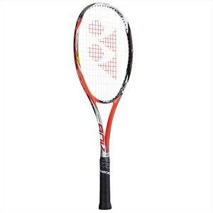 df21a25244c67d 価格.com - ヨネックス ネクシーガ 90V NXG90V [ブライトレッド] (テニス ...