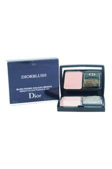 クリスチャンディオール Dior ディオールブラッシュ  846 ラッキーピンク 7g  157056