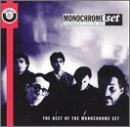 Tomorrow Will Be Too Long: Best of by Monochrome Set