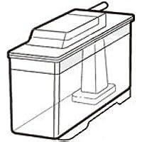 シャープ 冷蔵庫用 給水タンク(201 421 0104)
