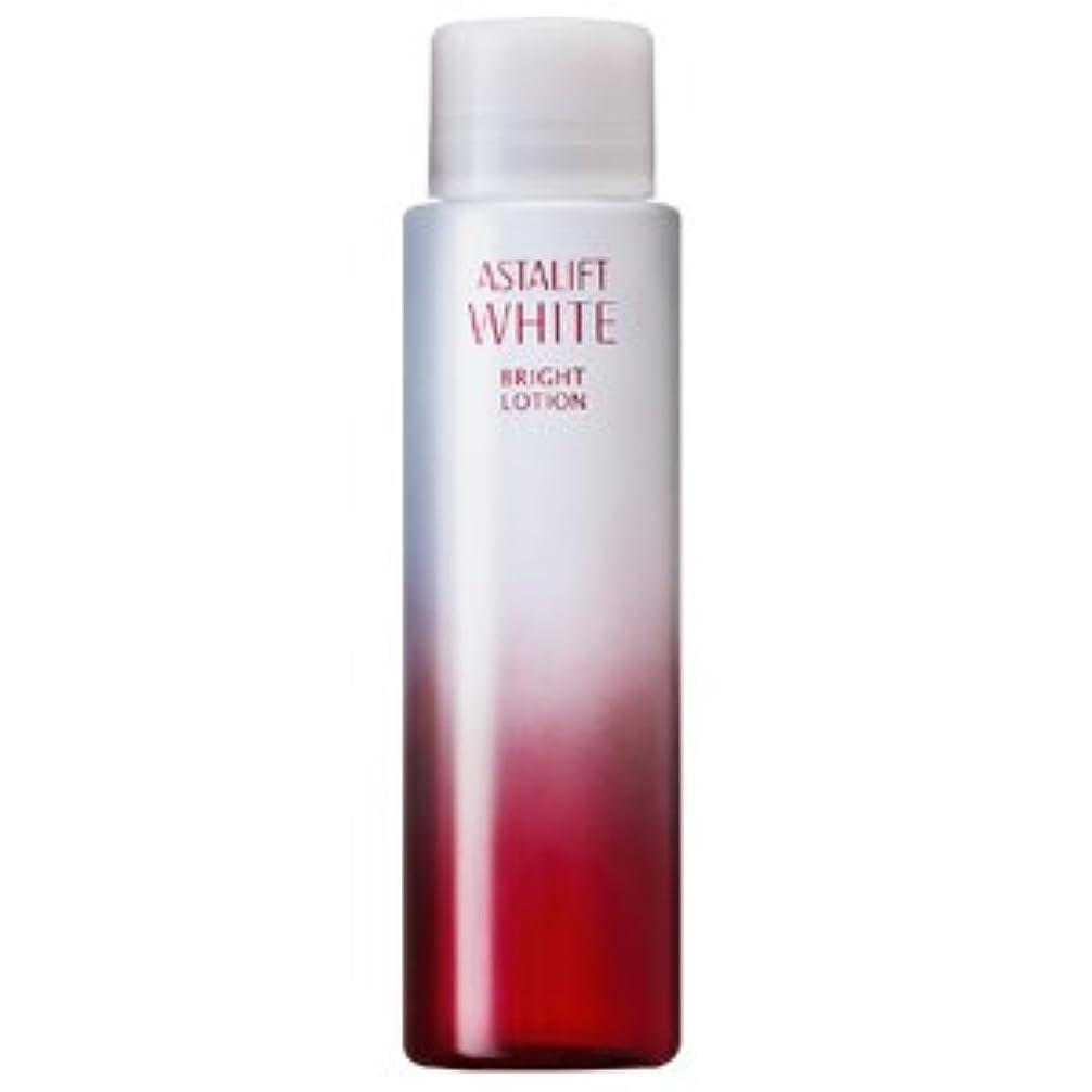 アスタリフト/ASTALIFT 化粧水 アスタリフトホワイトブライトローション レフィル 130ml [並行輸入品]