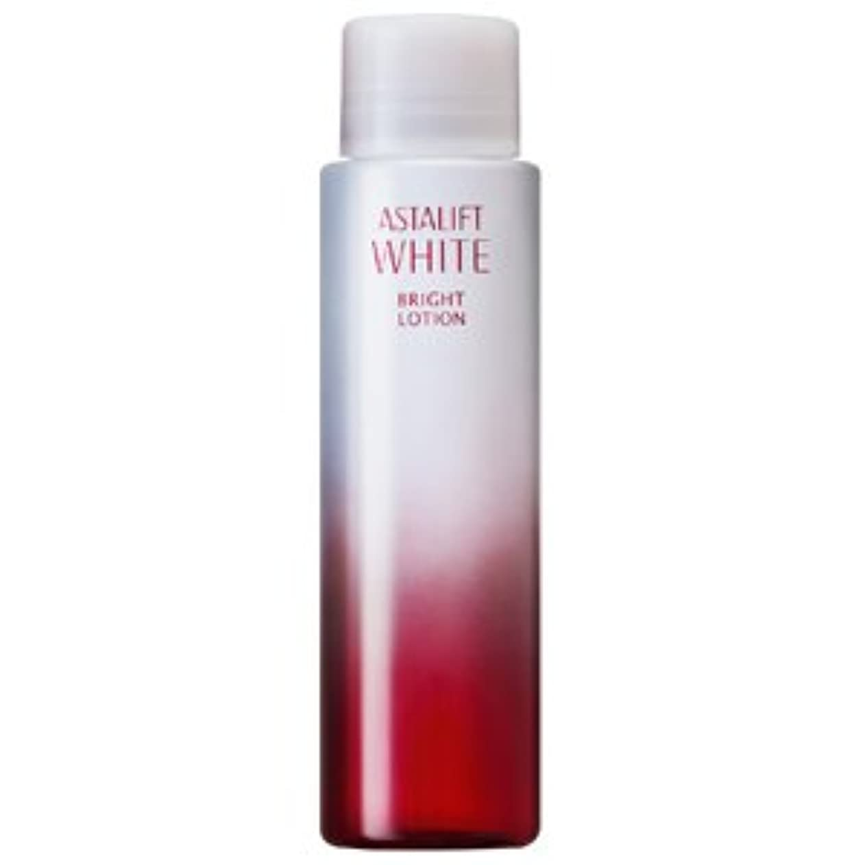 思い出す吸収剤一般化するアスタリフト/ASTALIFT 化粧水 アスタリフトホワイトブライトローション レフィル 130ml [並行輸入品]