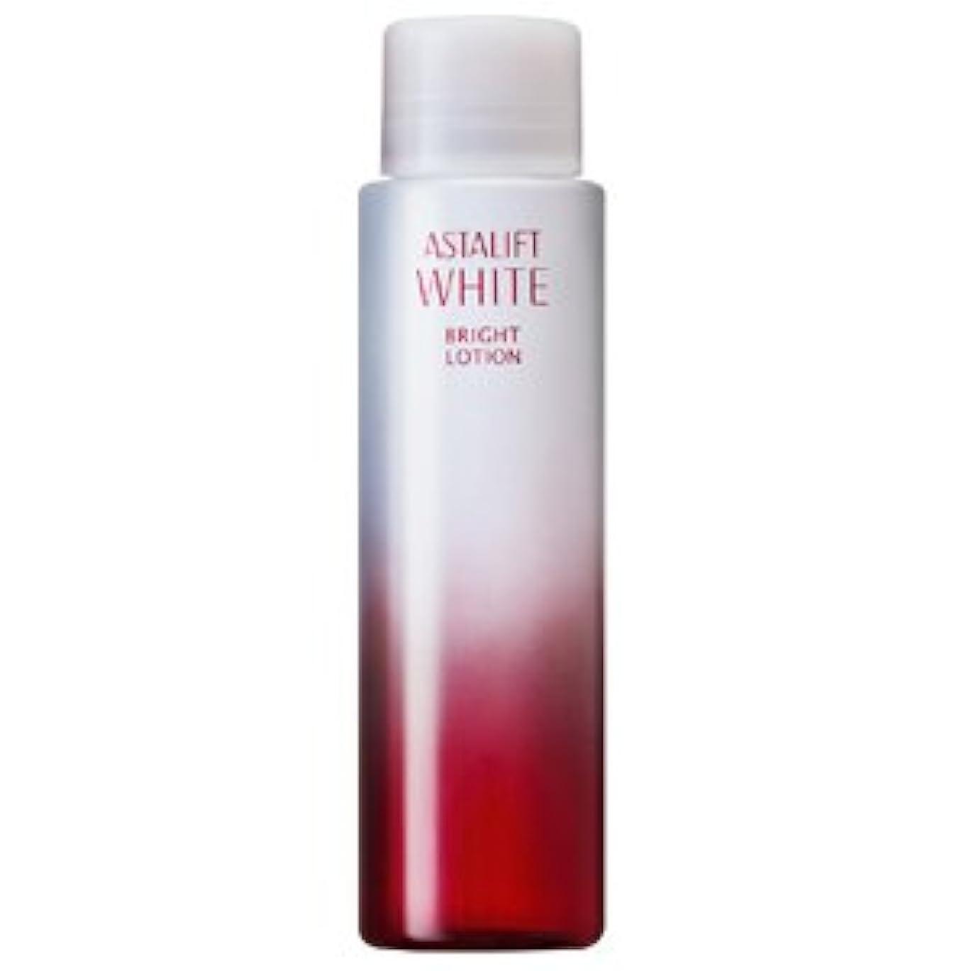 興味改善以来アスタリフト/ASTALIFT 化粧水 アスタリフトホワイトブライトローション レフィル 130ml [並行輸入品]