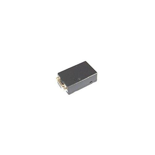 『RS232C 無線通信コンバーター CO12051BU』のトップ画像