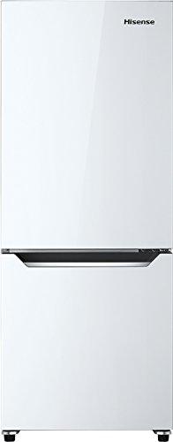 ハイセンス 冷凍冷蔵庫 HR-D15A...