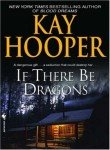 If There Be Dragons (Loveswept)