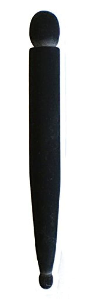 ブランデー衣服アソシエイト砭石 ツボ押し棒 マッサージ棒 タイプA