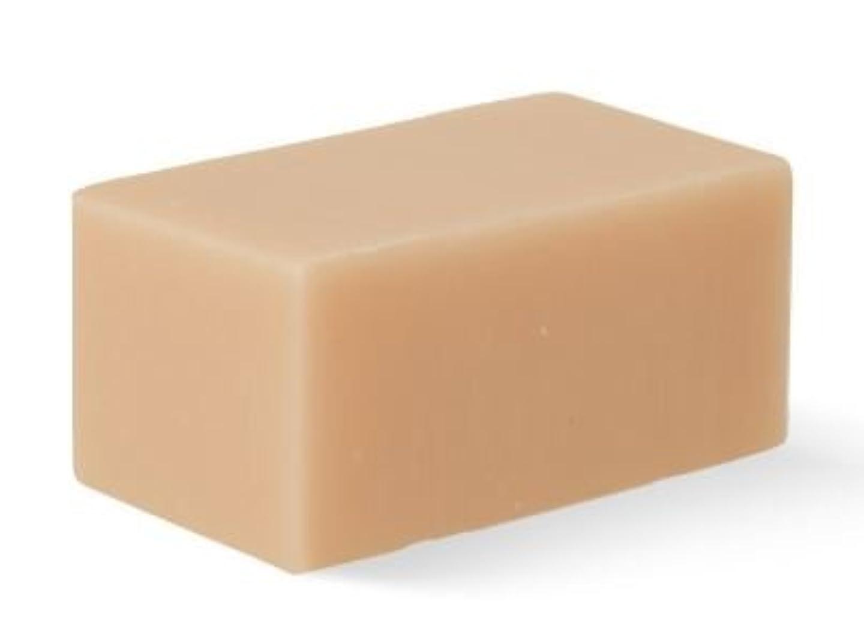 スピン数学的な昇る[Abib] Facial Soap pink Brick 100g/[アビブ]フェイシャルソープピンクブリック100g [並行輸入品]