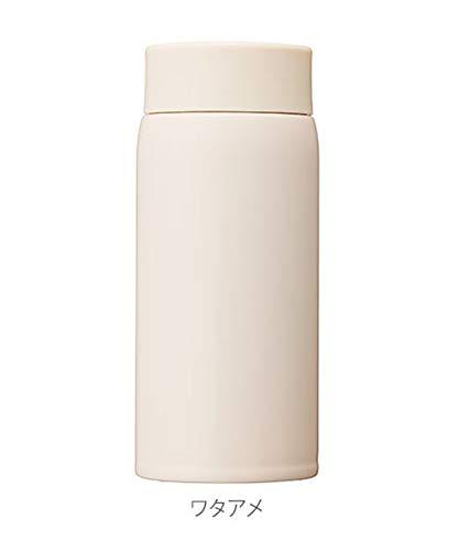 ふわふわAirボトル 350ml DMFB350