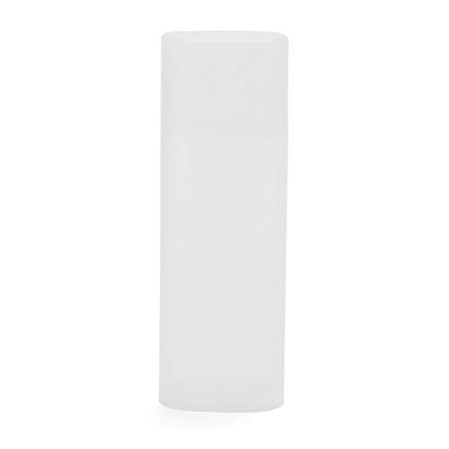 RoomClip商品情報 - 無印良品 ポリプロピレンめがね・小物ケース スタンド式・小 外寸:約縦3.5×横5.5×高さ16