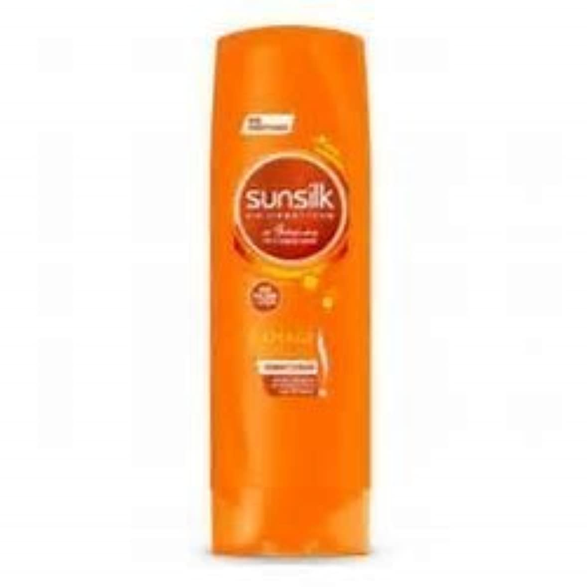 SUNSILK Conditioner Damage reconstruction 180ml