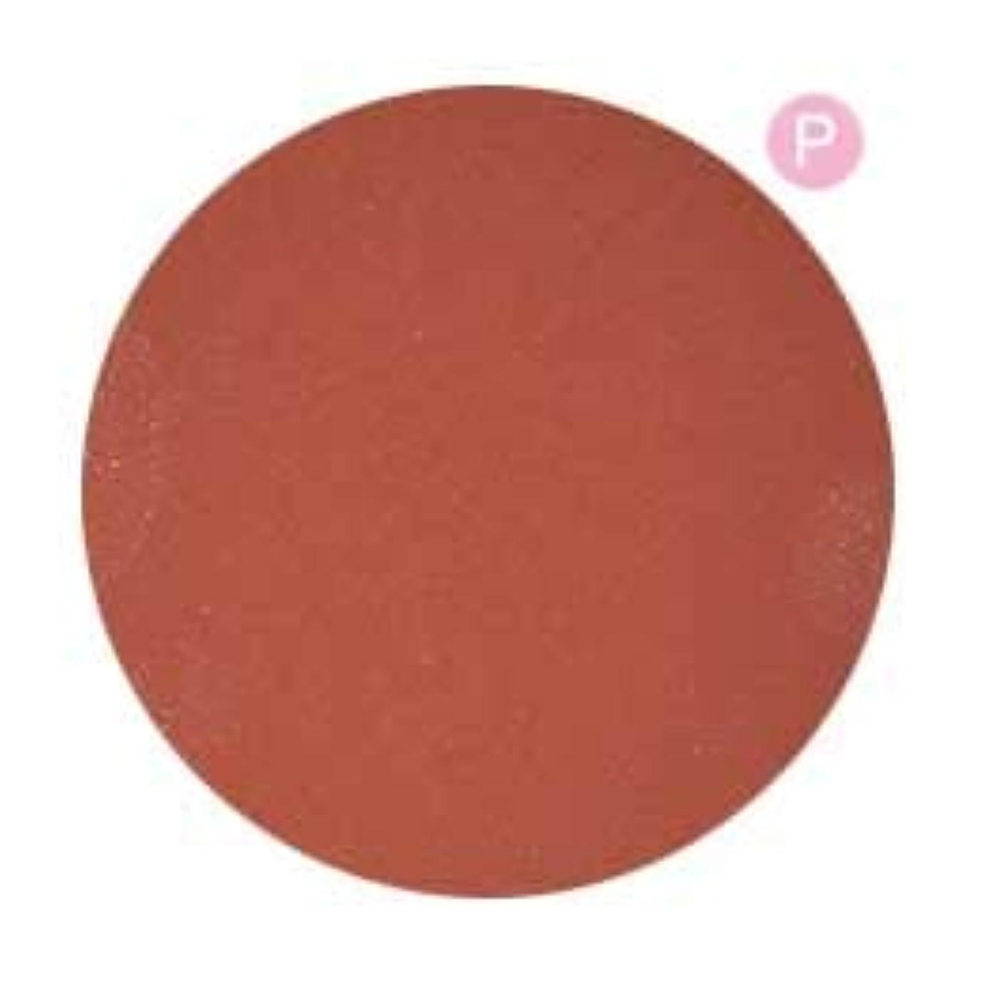 夜明けモトリー雑品PRE GEL カラージェル カラーEX コーラルパールルージュ-P 3g PG-CE571 UV/LED対応
