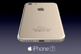 Apple iPhone 7 Jet Black【国内SIMフリー】 (128GB)